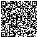 QR code with Royale Palm Yacht Basin contacts