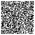 QR code with Baymont Inns & Suites contacts