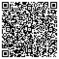 QR code with Four Winds Gallery contacts