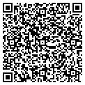 QR code with Applied Electronic Systems contacts