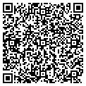 QR code with Advance Til Payday contacts