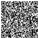 QR code with South Florida Nursing Services contacts