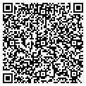 QR code with Flamingo Joes Grill Inc contacts