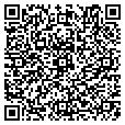 QR code with K Liquors contacts