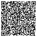 QR code with Little Havana Cigar Factory contacts