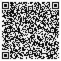 QR code with Ann Marie Rezzonico PA contacts