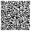 QR code with Hair Care Center contacts