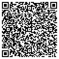 QR code with Polk County Historical Library contacts