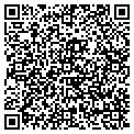 QR code with A 1 Duct Cleaning contacts
