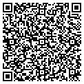 QR code with C J's Lawn & Maintenance Service contacts