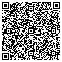 QR code with Massageworks Spa & Fitness contacts