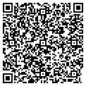 QR code with Nations Fence Inc contacts