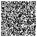QR code with Fountins of Lving Wtr Mnstries contacts