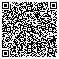 QR code with Bob White Locksmith Service contacts