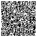 QR code with River Valley Community contacts