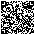 QR code with Ross Germano contacts