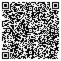 QR code with Black Panther Karate contacts