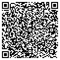 QR code with Alex Crandall Jewelry contacts