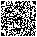QR code with Sedlock & Heston Construction contacts