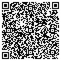 QR code with Okeechobee Land Co contacts