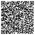 QR code with Hamway Flooring contacts