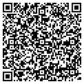 QR code with Emmanuel Baptist Church contacts