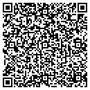 QR code with Charles Hyder Land Surveying contacts