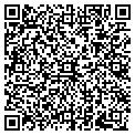 QR code with Ira F Berger DDS contacts