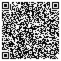 QR code with Antioch Electronics contacts
