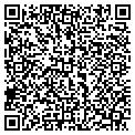 QR code with Platinum Homes LLC contacts