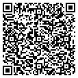 QR code with Seligman R DPM contacts