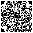 QR code with Dollar Tree contacts