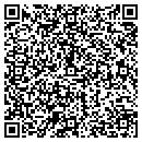 QR code with Allstate Development Mortgage contacts