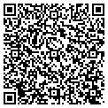 QR code with Osb Construction Inc contacts