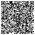QR code with Regent Realty & Investmentslic contacts