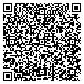 QR code with Bill Headd Yard Care contacts