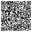 QR code with Global Grill contacts