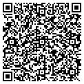 QR code with Architectural Art Glass contacts