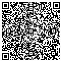 QR code with Rogers Muscle Cars contacts