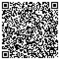 QR code with Graphics Central contacts