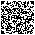 QR code with Clean Car Car Wash contacts