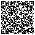 QR code with Tilton Roofing Inc contacts