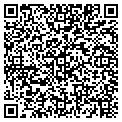 QR code with Blue Marlin Air Conditioning contacts
