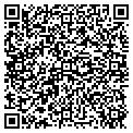 QR code with Caribbean Island Shuttle contacts