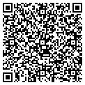 QR code with Slovak Garden Inc contacts