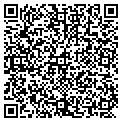 QR code with Michael Schmerin Dr contacts