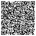 QR code with Newborn Blood Banking Inc contacts