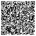 QR code with El Tepeyac Restaurant contacts