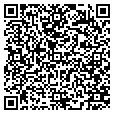 QR code with Perfect Results contacts