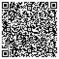 QR code with Indoor Environmental Tech contacts